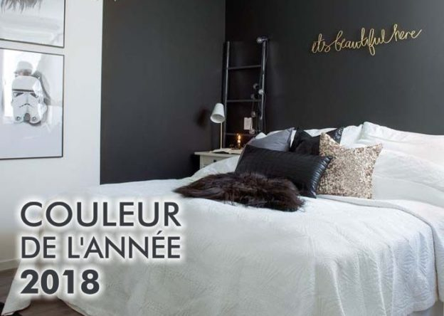 la couleur de l ann e 2018 de sico fonte isabelle ambiance. Black Bedroom Furniture Sets. Home Design Ideas